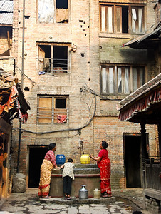 India_May 03, 2008__5