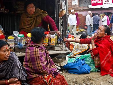 India_May 04, 2008__19