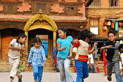 India_May 03, 2008__12