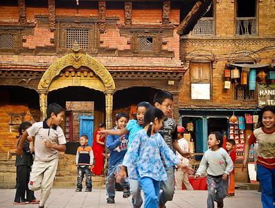 India_May 03, 2008__13