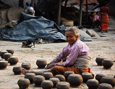 India_May 03, 2008__2