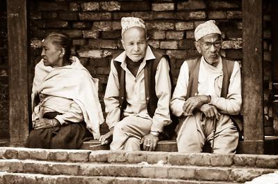 India_May 05, 2008__14
