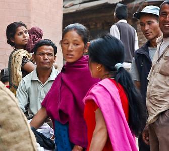 India_May 03, 2008__10