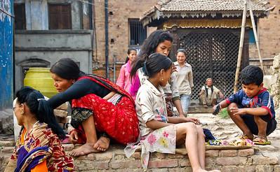 India_May 03, 2008__9