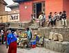 India_May 03, 2008__3