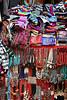 India_May 04, 2008__28