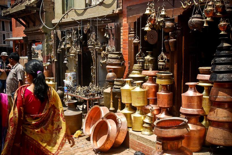 India_May 05, 2008__38