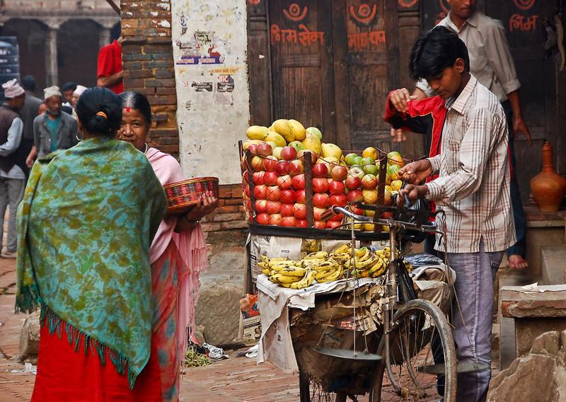 India_May 04, 2008__22