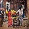 India_May 04, 2008__2
