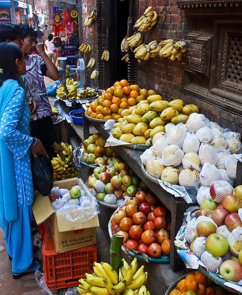 India_May 05, 2008__18