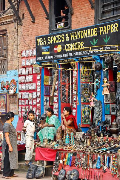 India_May 03, 2008__30