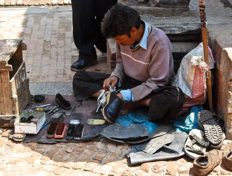 India_May 05, 2008__37