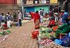 India_May 04, 2008__21