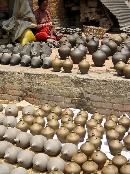 India_May 05, 2008__40