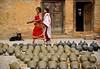 India_May 03, 2008__6