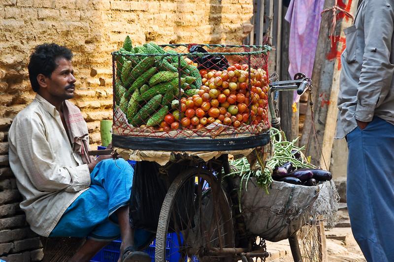 India_May 03, 2008__1