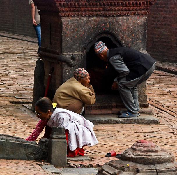 India_May 04, 2008__26