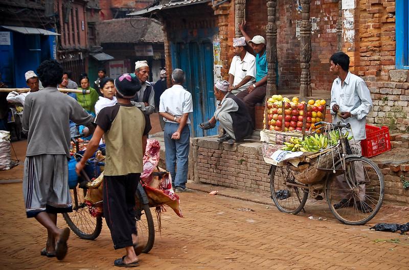India_May 04, 2008__4