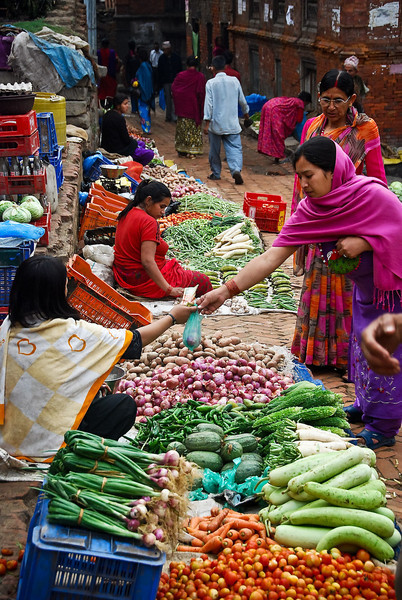 India_May 04, 2008__20
