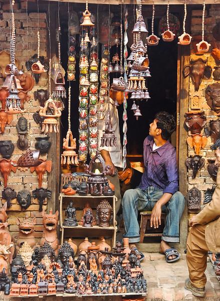 India_May 03, 2008__27