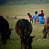 India_April 28, 2008__10