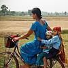 India_April 28, 2008__4