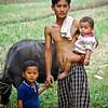 India_April 28, 2008__5