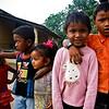India_April 28, 2008__19