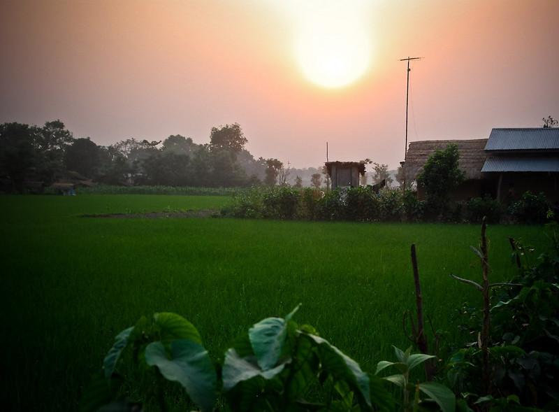 India_April 29, 2008__8