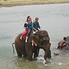 India_April 30, 2008__3