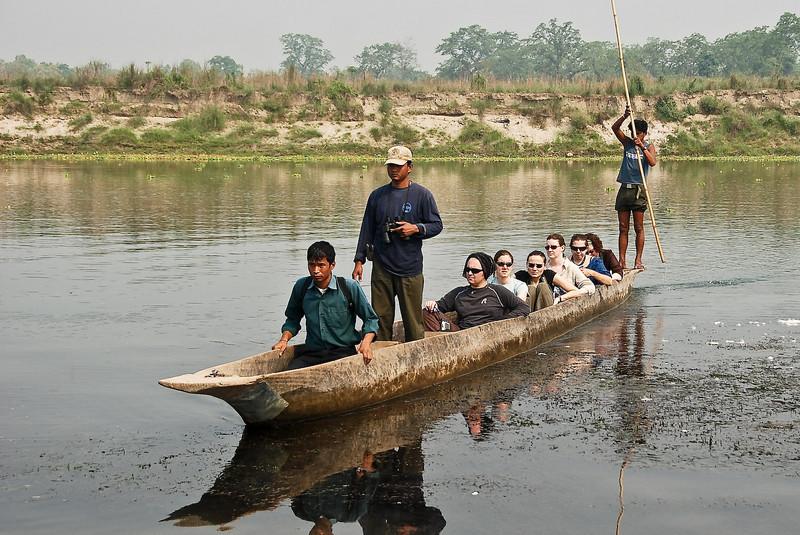 India_April 29, 2008__1