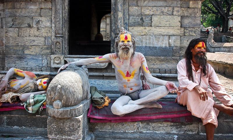 India_May 02, 2008__5