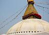 India_May 02, 2008__21