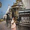 India_May 05, 2008__5