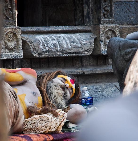 India_May 02, 2008__6