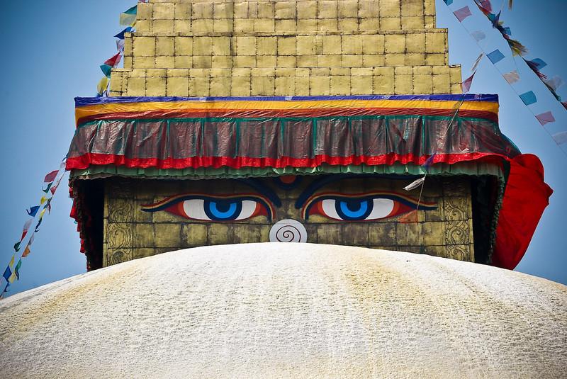 India_May 02, 2008__15