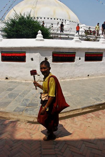 India_May 02, 2008__22