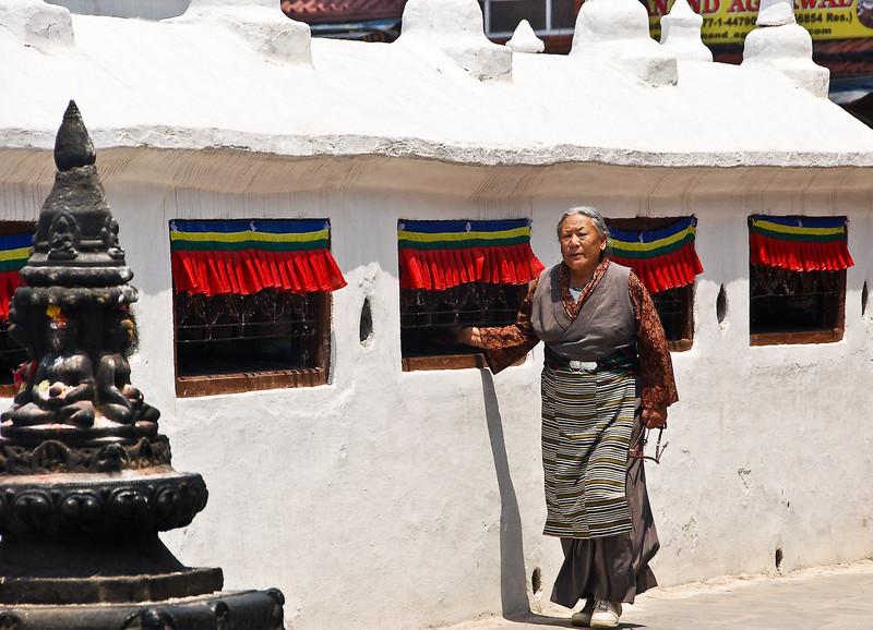 India_May 02, 2008__18