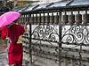India_May 05, 2008__9