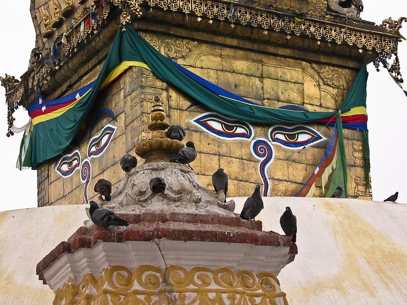 India_May 05, 2008__6