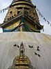 India_May 05, 2008__11