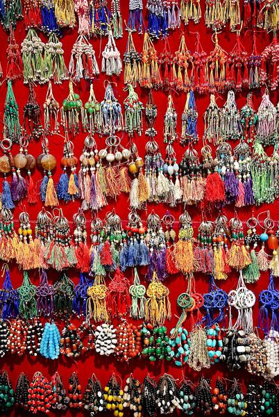 India_May 02, 2008__3