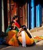 India_May 02, 2008__1