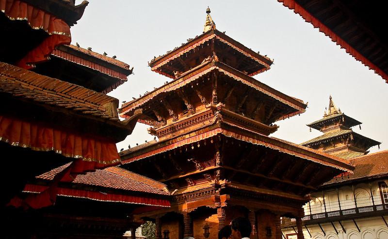 India_May 02, 2008__10