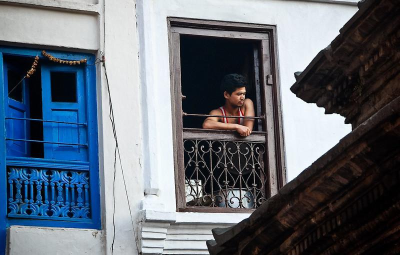 India_May 02, 2008__11