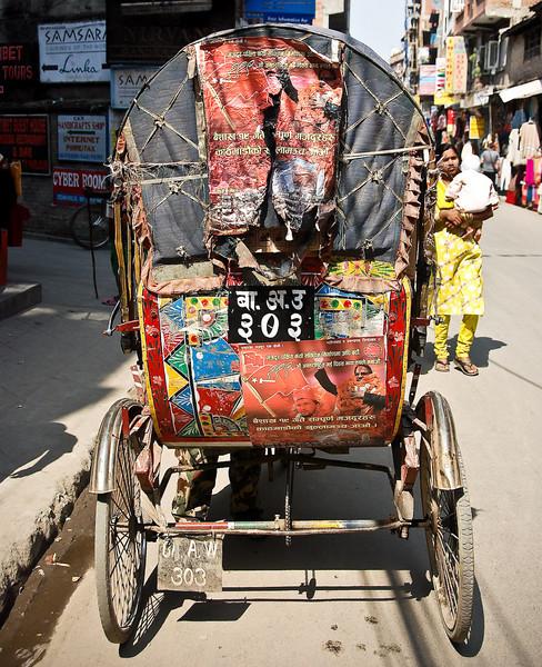 India_May 02, 2008__8