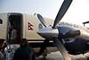 India_May 02, 2008__27