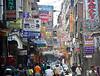 India_May 02, 2008__4