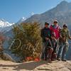 Nepal Oct/Nov 2012