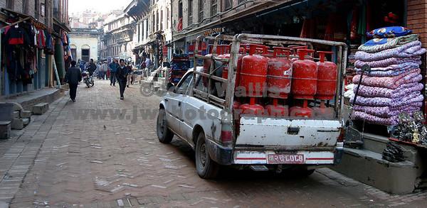 gas-truck-sh
